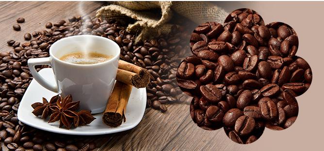 coffee&cocoa_05